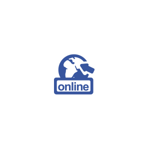 onlineservice_kategoriebild_produkte