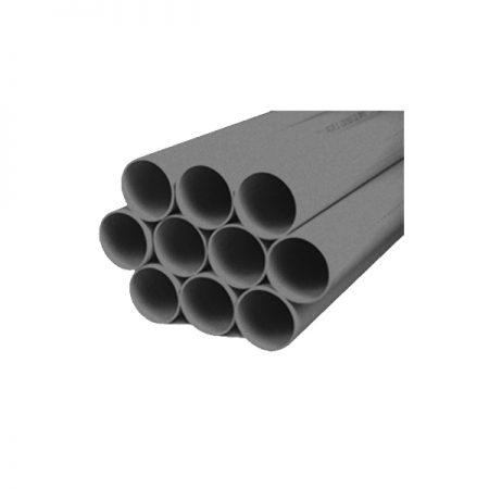 Rohr- und Formteile PVC