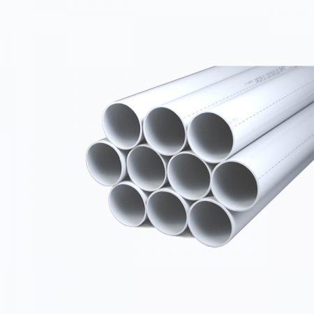 PVC-Material